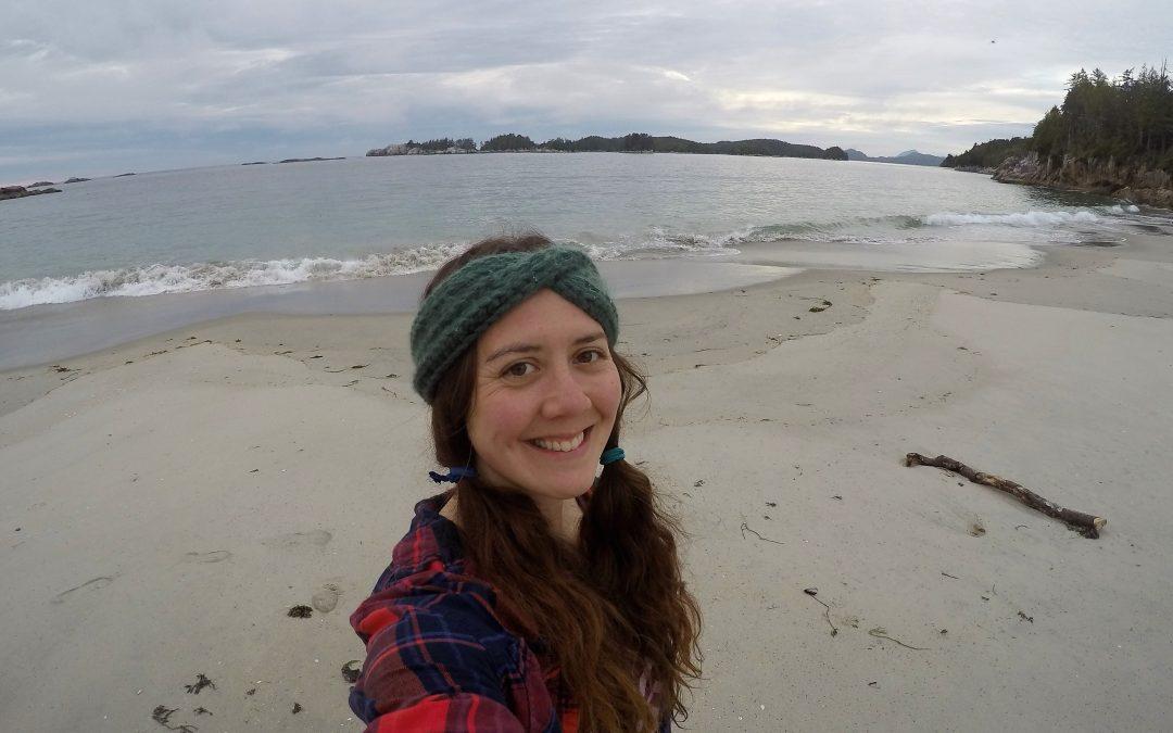 Emily Adamczyk